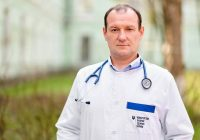 В Україні зростає кількість госпіталізацій серед дітей із COVID-19